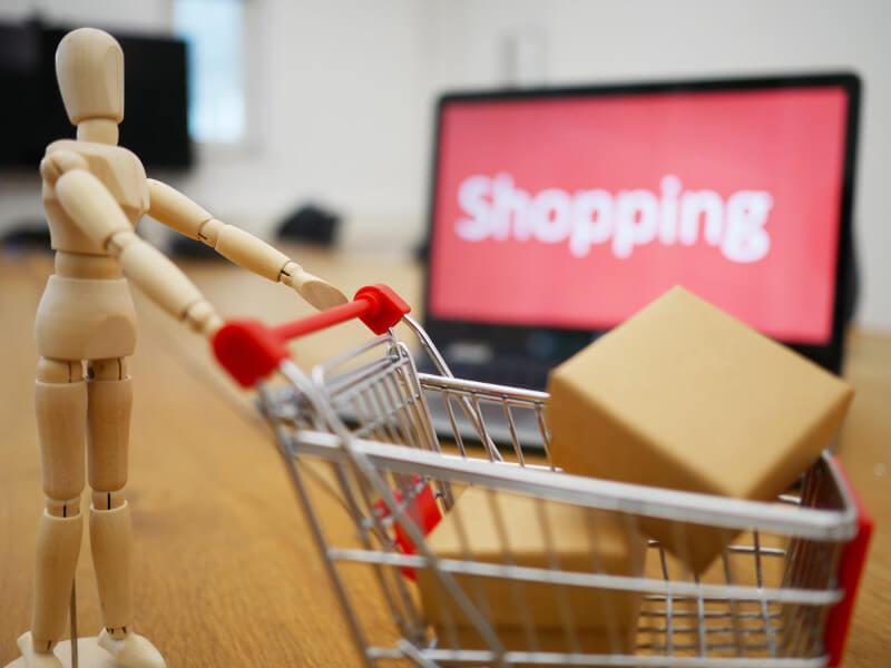 Digital Marketing Services including eCommerce